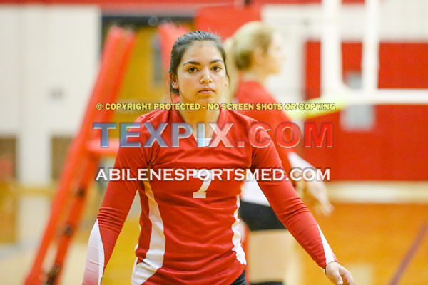 09-26-17_VB_FJV_Jim_Ned_Red_v_Coahoma_MW00108