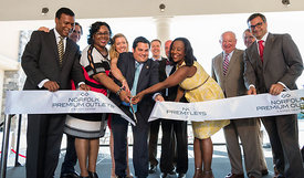 NORFOLK_OUTLET_PREMIUM_MALL_GRAND_OPENING-15
