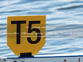 Taken during the World Masters Games - Rowing, Lake Karapiro, Cambridge, New Zealand; ©  Rob Bristow; Frame 4220 - Taken on: Monday - 24/04/2017-  at 15:20.12