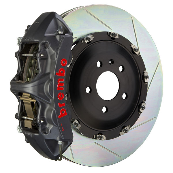 brembo-n-caliper-6-piston-2-piece-365-380mm-slotted-type-1-gt-s-hi-res