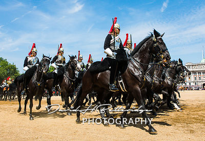 Trooping_the_Colour_8921