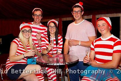 garth_wheres_wally_DHB_0004