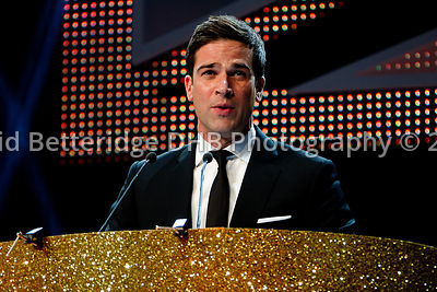 British_Olympic_Ball_2012-458