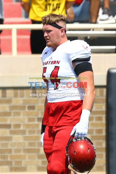 09-02-17_FB_Texas_Tech_v_E._Washington_RP_4548