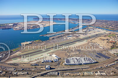 San-Diego-Airport-Linberg-Field-Aerial-Photo_IMG_1031