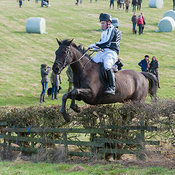 Household Cavalry Cross Country Ride photos
