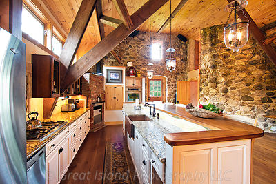 125_Creative_Kitchen_Space