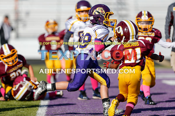 10-08-16_FB_MM_Wylie_Gold_v_Redskins-655
