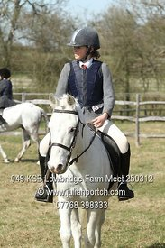 048_KSB_Lowbridge_Farm_Meet_250312