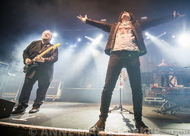 Marillion_Manchester_2017_-_AM_Forker-2621
