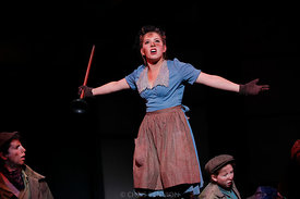 SCT-Urinetown____038_copy
