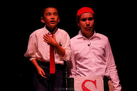 SCT-High_School_Hamlet_etc._025