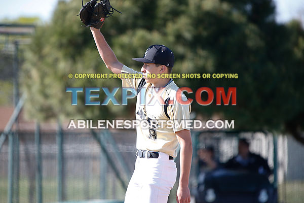 03-13-17_BB_Frosh_SA_Lake_View_v_Abilene_HS_RP_5542