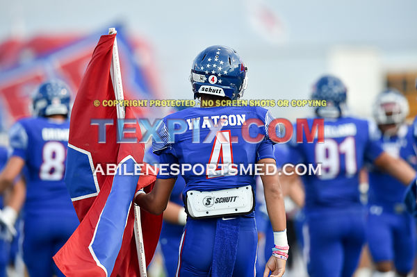 09-15-17_FB_CHS_v_AHS_(RB)-5620