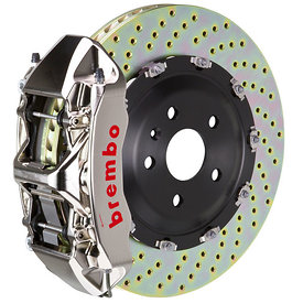 brembo-n-caliper-6-piston-2-piece-365-380mm-drilled-gt-r-hi-res
