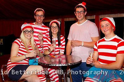 garth_wheres_wally_DHB_0003