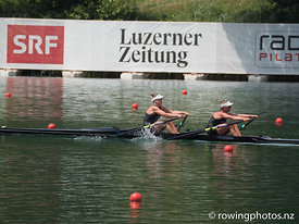 Taken during the FISA World Cup 3, Rotsee, Lucerne, Switzerland; ©  Rob Bristow; Frame 531 - Taken on: Saturday - 14/07/2018-  at 12:33.12