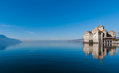 chateau-chillon-dec13-6