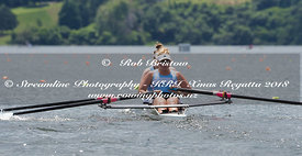 Taken during the Karapiro Xmas Regatta  2018, Lake Karapiro, Cambridge, New Zealand; ©  Rob Bristow; Taken on: Saturday - 15/12/2018-  at 14:14.48