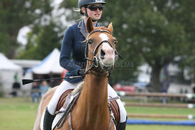 NZ_Nats_090214_1m10_pony_champ_0846