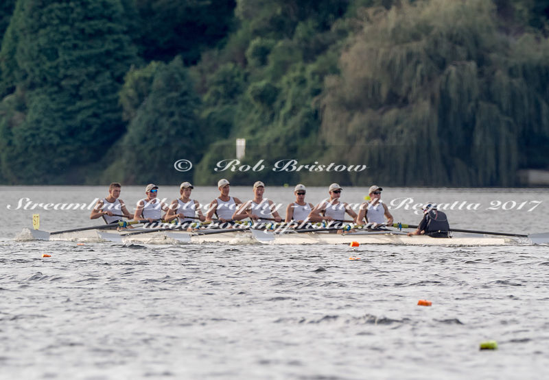 Taken during the NZSSRC - Maadi Cup 2017, Lake Karapiro, Cambridge, New Zealand; ©  Rob Bristow; Frame 3261 - Taken on: Saturday - 01/04/2017-  at 17:49.54