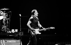 Bruce Springsteen,River Tour
