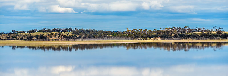 SDP-140513-lake_dumbleyung-96
