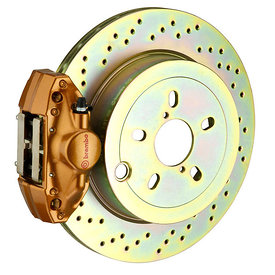 brembo-e-caliper-2-piston-1-piece-294-316mm-drilled-gold-hi-res