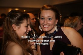 2015-03-06 KSB Hunt Ball