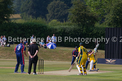 Wormsley_PCA_Masters_v_ACA_Masters-251