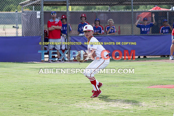 07-16-17_BB_LL_Dixie_v_Midland_Northern_JG_5522