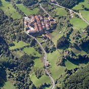 Leintz aerial photos