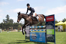 NZ_Nat_SJ_Champs_050215_5YO_0015