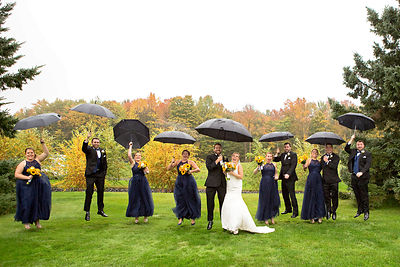 Brandon_Caitlyn_Wedding_354