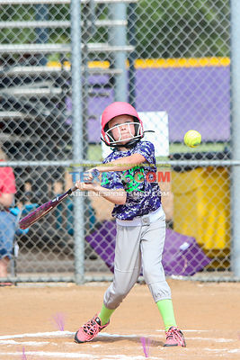 08-19-17_SFB_8U_Diamond_Divas_v_West_Texas_Force-52
