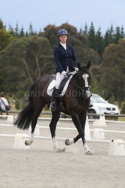 Canty_Dressage_Champs_071214_039