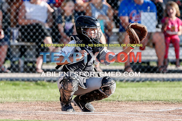 06-05-17_BB_LL_Albany_Raiders_v_Jim_Ned_Cubs_TS-383