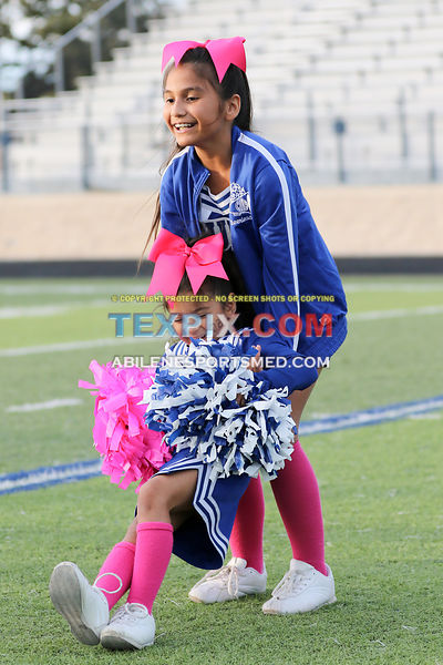 10-29-16_FB_White_Settlement_v_Aledo-Mooney_Hays_4002