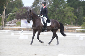 SI_Festival_of_Dressage_300115_Level_7_0273