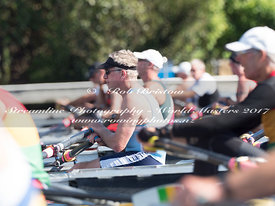 Taken during the World Masters Games - Rowing, Lake Karapiro, Cambridge, New Zealand; ©  Rob Bristow; Frame 3879 - Taken on: Monday - 24/04/2017-  at 13:57.09