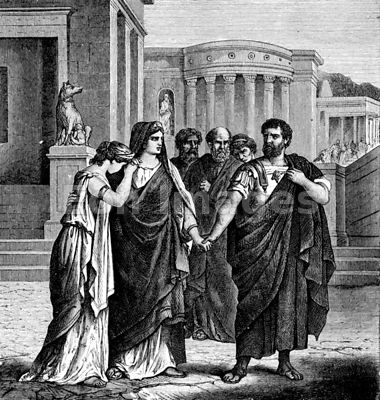 the historical impact of tiberius and gaius gracchus in roman history Start studying ap world history chapter 11 tiberius and gaius gracchus twin brothers in the ancient roman legends.