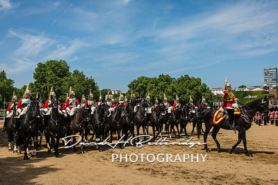 Trooping_the_Colour_8866