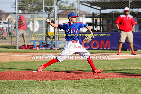 07-16-17_BB_LL_Dixie_v_Midland_Northern_JG_5555