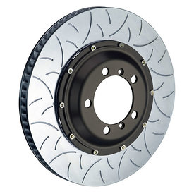 brembo-2-piece-disc-380mm-slotted-type-3-hi-res