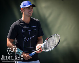 Bank of the West Classic 2017, Stanford, United States - 29 Jul 2017