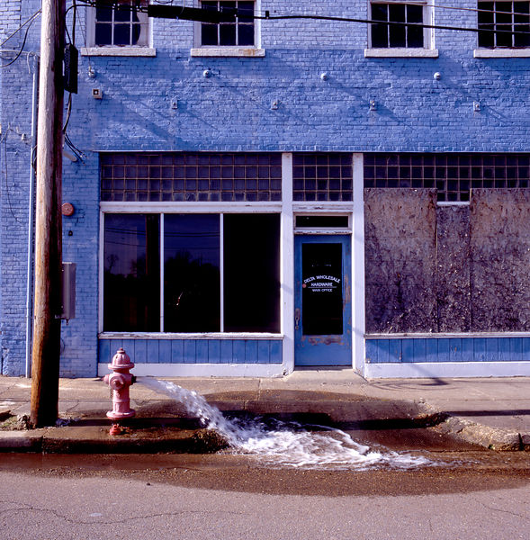 HWY61021_Clarksdale__MS_Preview