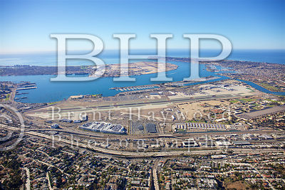 San-Diego-Airport-Linberg-Field-Aerial-Photo_IMG_1035