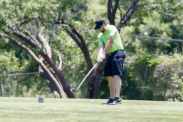 2017_ASMo_Golf_Tournament-20