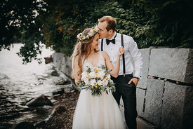 lena_saugen_photography_FINAL_web-3917
