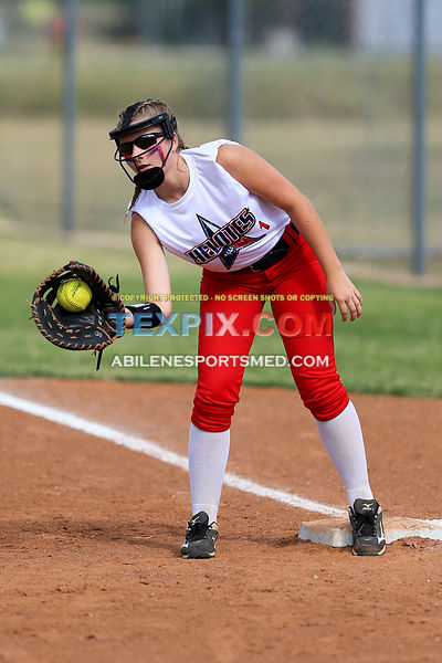 07-16-17_SFB_LL_Greater_Helotes_v_Lake_Air_Hays_3017